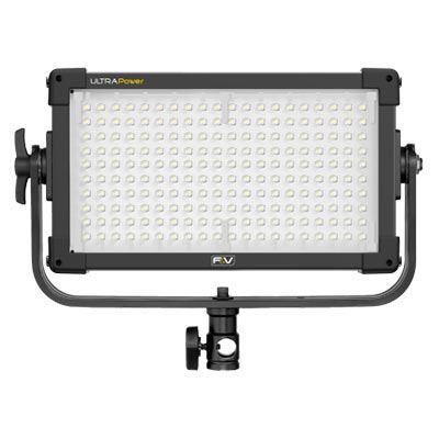 F+V K2000S Power Bi-Color LED Panel Light