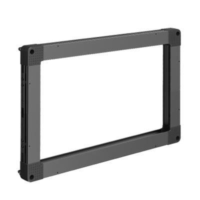 Image of F+V FAF-3 Filter Adapter Frame for K2000 Power and Z200S Soft