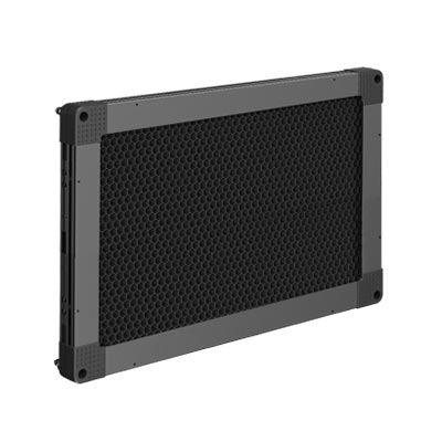 Image of F+V HG-30-3 Honeycomb Grid 30 Degree for K2000 Power and Z200S Soft