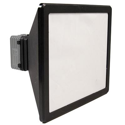 Image of LitraPro Soft Box