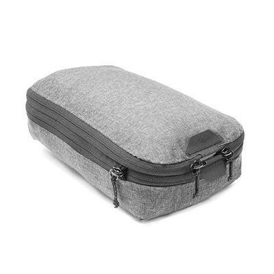 Peak Design Packing Cube - Small