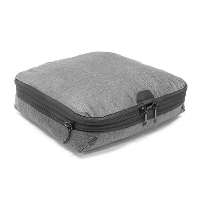 Image of Peak Design Packing Cube - Medium