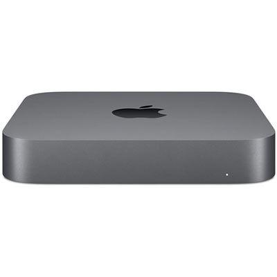 Apple Mac mini: 3.0GHz 6-core Intel Core i5 processor, 8GB, 256GB