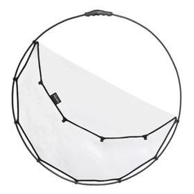Lastolite HaloCompact Reflector 82cm - 2 Stop Diffuser