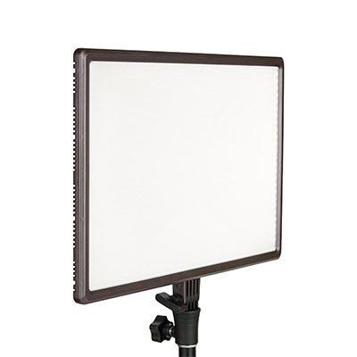 NanGuang LED Pad Light Luxpad 43H