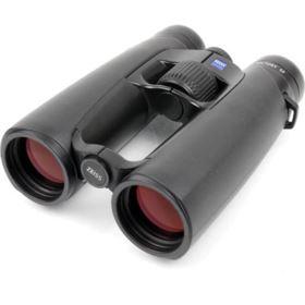 Used Zeiss Victory SF 10x42 Binoculars - Black