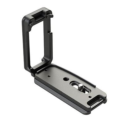 Kirk BL-R L-Bracket for Canon EOS R