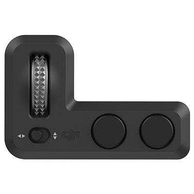 Image of DJI Osmo Pocket Controller Wheel