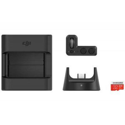Image of DJI Osmo Pocket Expansion Kit