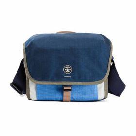 Crumpler Proper Roady 2.0 4500 - Blue