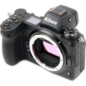 Used Nikon Z 7 Digital Camera Body