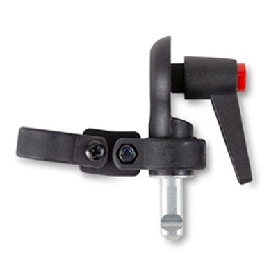 Image of Rycote Classic Adaptor for PCS-Boom Connector