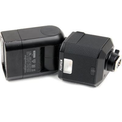 Used Fujifilm EF-X500 Flashgun