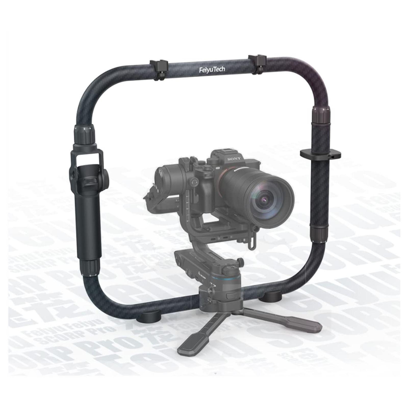 Image of FeiyuTech AK4000 Pro Kit