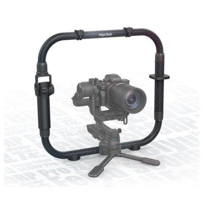 Feiyu Tech AK4000 Pro Kit