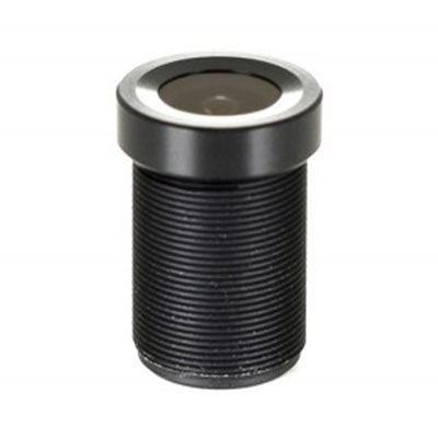Marshall 5mm F2.0 M12 Mount Lens
