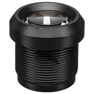 Image of Marshall 16mm F1.8 M12 Mount Lens