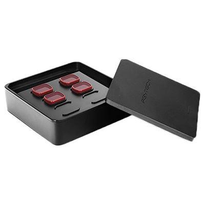 Pgytech Osmo Pocket Professional Filter Set