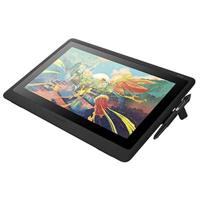 Image of Wacom Cintiq 16 Creative Pen Display