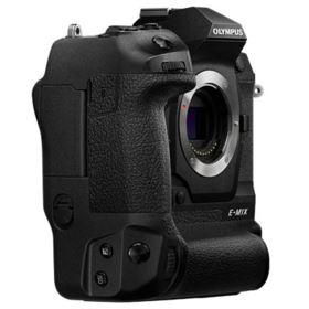 Olympus OM-D E-M1X Digital Camera Body