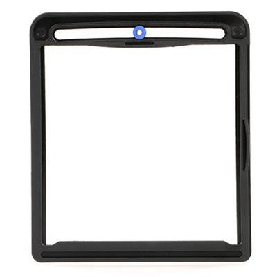 Image of Benro 100x100mm Filter Frame for FH100M2