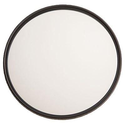 Benro 82mm Circular Polariser SHD Filter