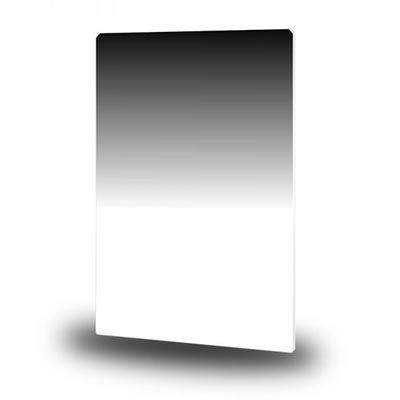 Benro 100x150mm Resin Soft GND 4-stop