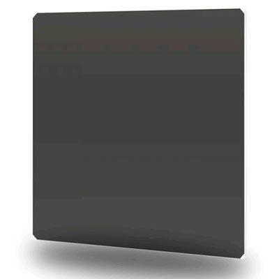 Benro Master 150x150mm Glass Circular Polariser