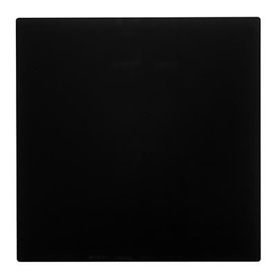 Benro 150x150mm Resin ND filter 4-stop