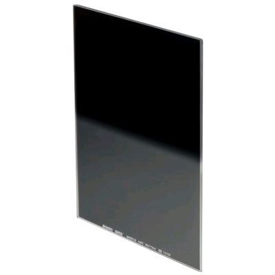 Benro Master 150x170mm Glass Hard GND 3-stop