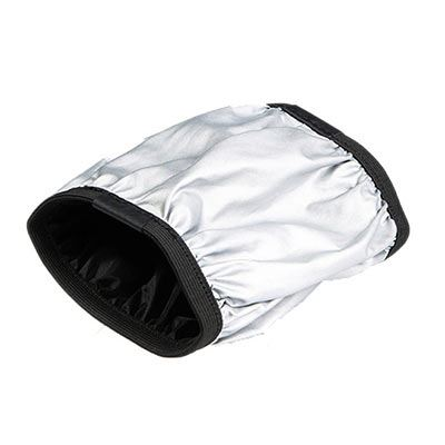 Image of Benro Filter Tent for FH170C1