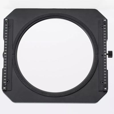 Image of H&Y Adapter Strips - Format Hitech Firecrest 100mm