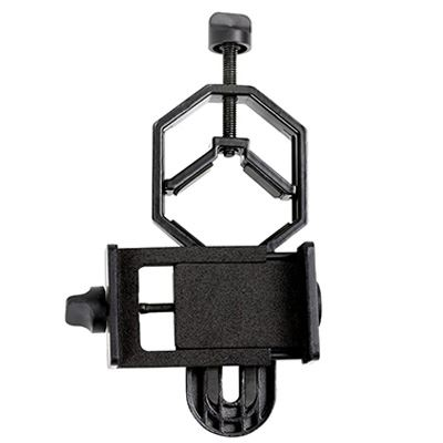 Image of Celestron Smartphone Adapter 1.25 Inch