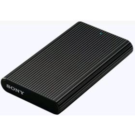 Sony External SSD E Series - 240GB