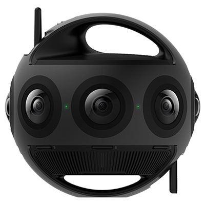 Image of Insta360 Titan