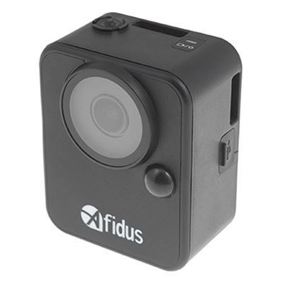 Afidus ATL-200 HD Timelapse Camera