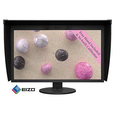 Image of EIZO ColorEdge CG279X 27 inch Monitor