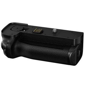 Panasonic DMW-BGS1E Battery grip