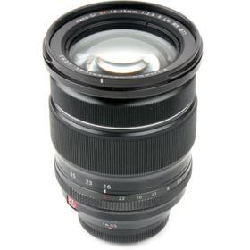 Used Fujifilm 16-55mm f2.8 R LM WR Fujinon Lens