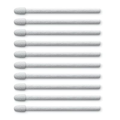 Image of Wacom Pen Nibs Felt for Wacom Pro Pen 2 (10 pack)