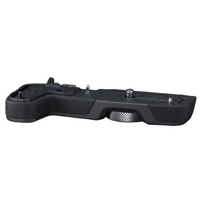 Image of Canon EG-E1 Extension Grip