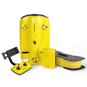Used Gladius Mini 4K Underwater Drone - 100m