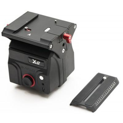 Image of iFootage Mini Motion X2 - 3 Axis module