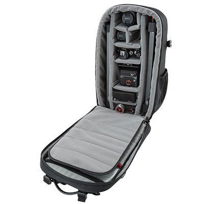 Image of iFootage Soft backpack for Shark Slider Mini