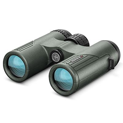 Click to view product details and reviews for Hawke Frontier Hd X 10x32 Binoculars Green.