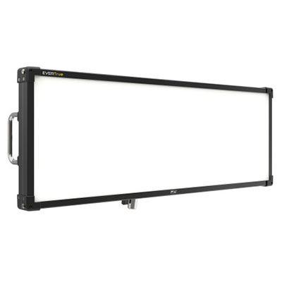 F+V EverTrue Z1200VC CTD-Soft Vari-Color 3x1 LED Panel Light Studio Pack