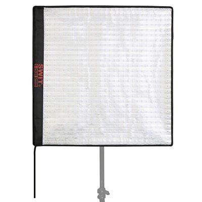 Swit S-2630 Bi-Colour SMD Flexible LED Light