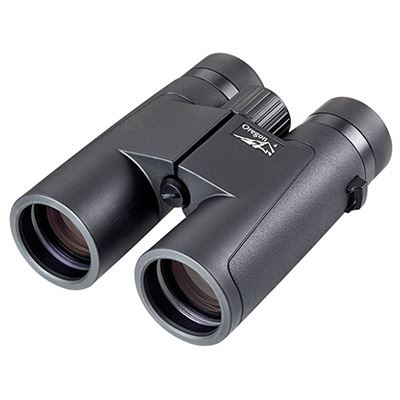 Opticron Oregon 4 PC 8x42 Binoculars