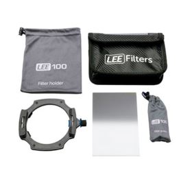 Lee Filters LEE100 Landscape Kit