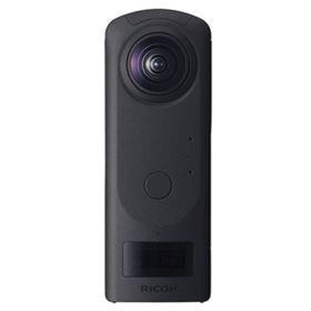 Ricoh Theta Z1 360 4K Camera